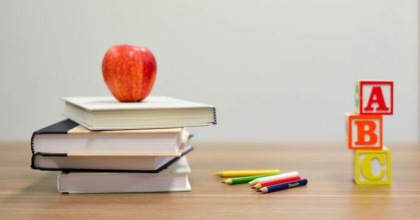 Descubre los beneficios del inglés para niños
