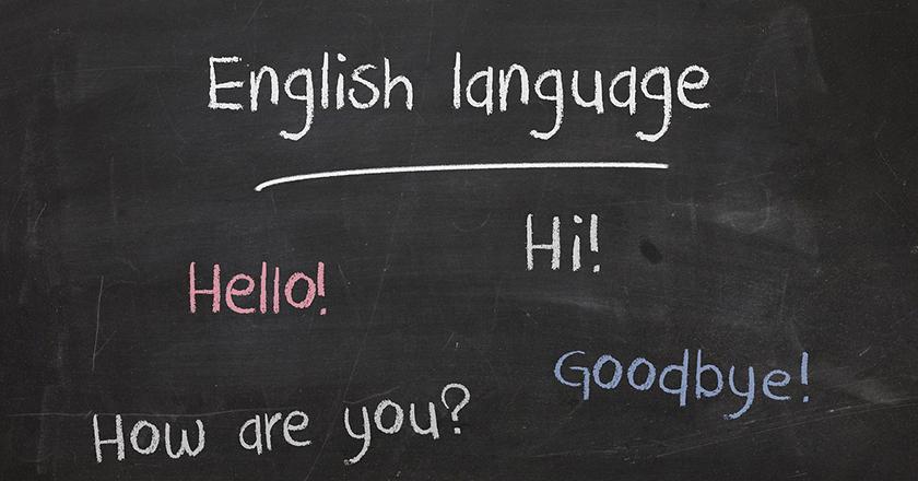 Cierra el año cumpliendo el propósito de aprender inglés