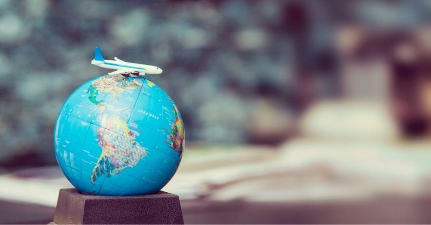 La importancia de aprender inglés en un mundo globalizado