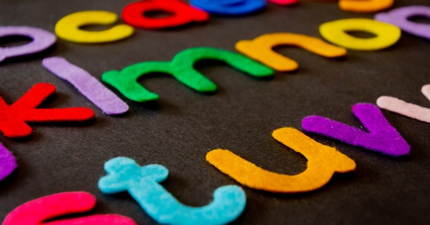 Aprender inglés para niños: ¡Prepáralos para el éxito!
