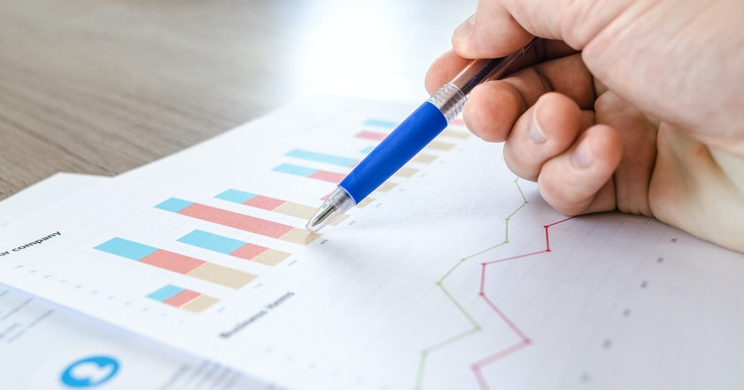 Consejos útiles para manejar bien tus finanzas personales este 2021