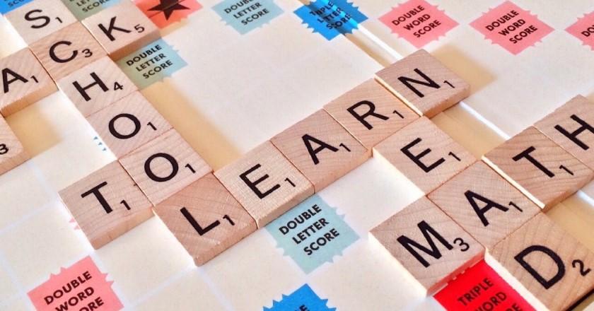 Edutainment para aprender inglés de forma divertida
