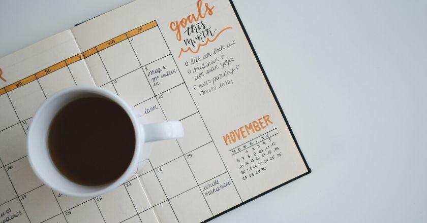 5 tips para reincorporarte a tus actividades cotidianas