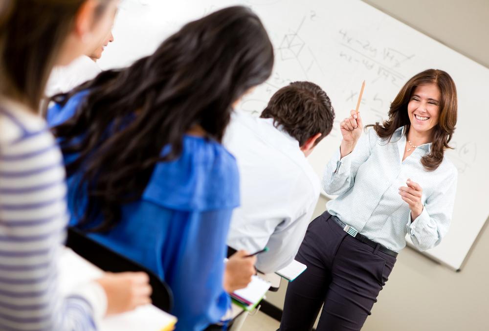 ¿Vas a empezar a aprender inglés? Entonces sigue estos consejos