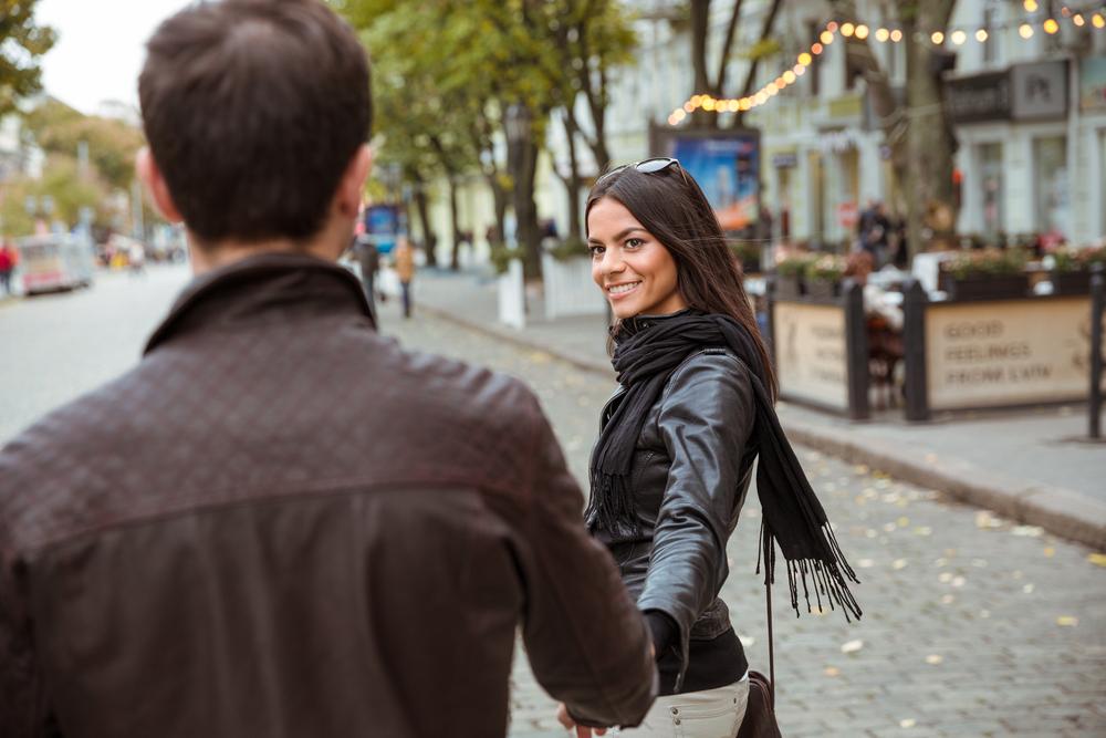 7 películas románticas para practicar tu inglés