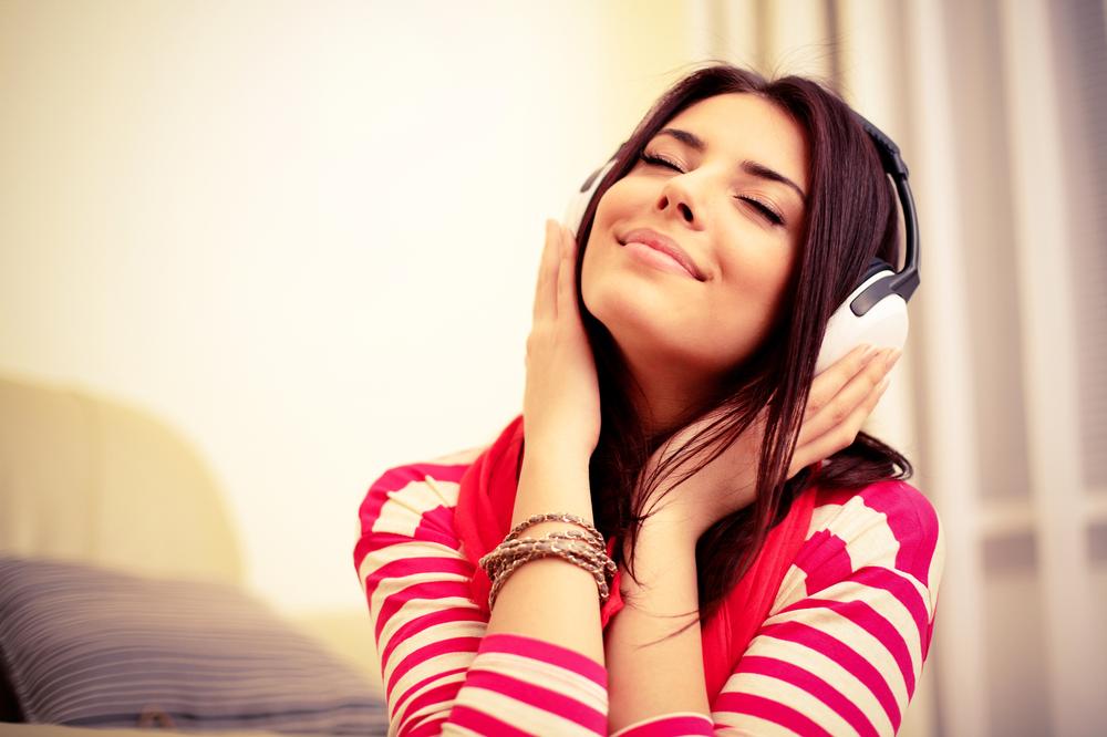 Consejos para practicar tu inglés a través de canciones