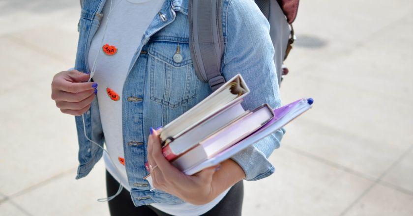 Tipos de cursos de inglés: ¿Cuál es el adecuado para mi?