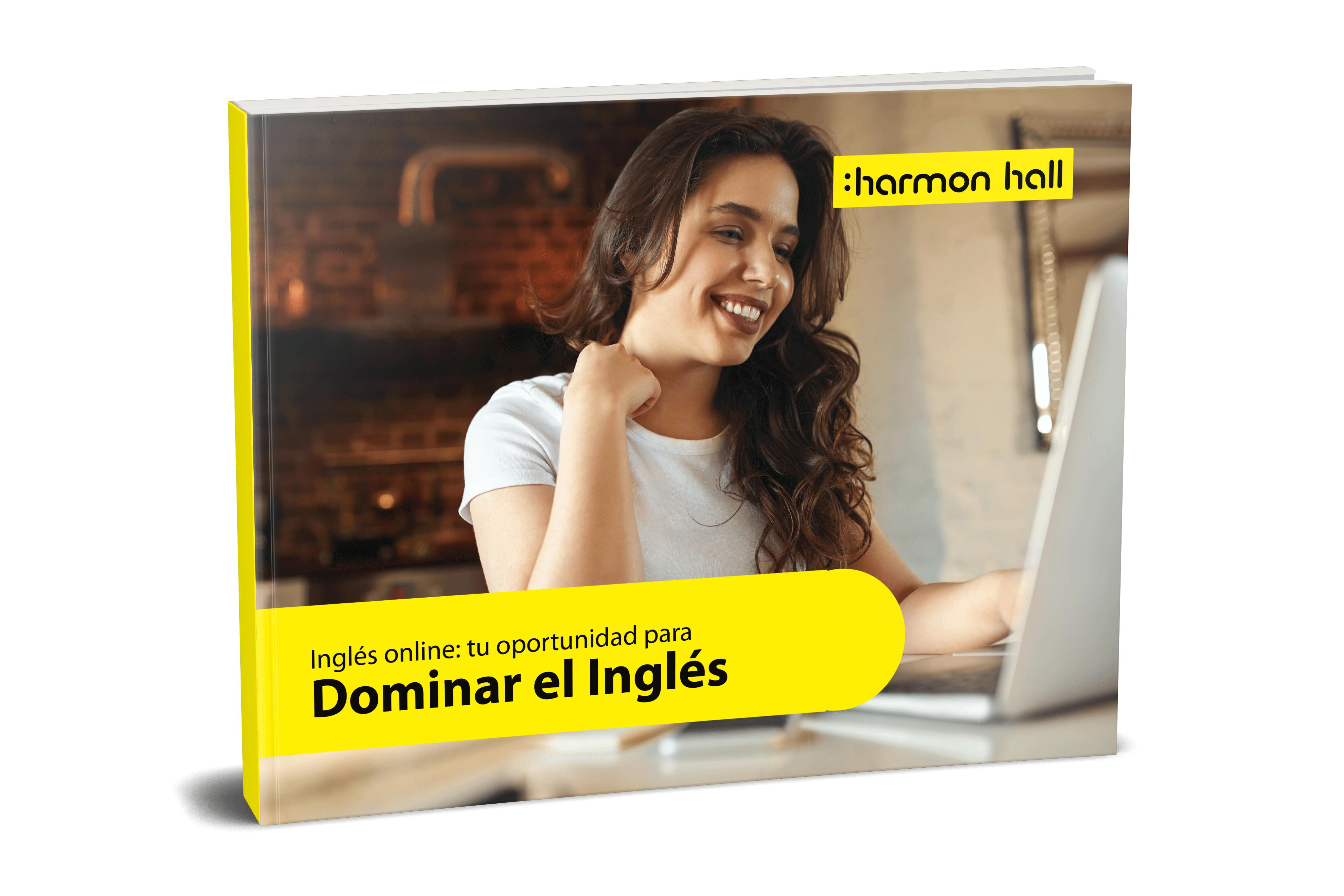 Cómo aprender inglés rápida y efectivamente